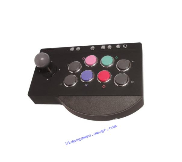 PlayStation 3 Arcade Stick
